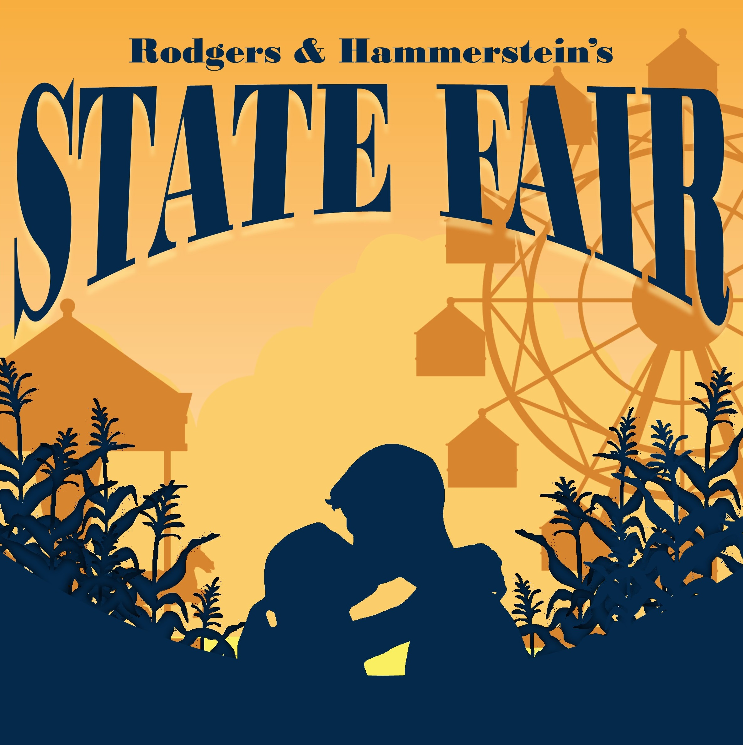 State Fair graphic